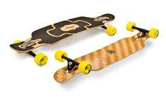loaded longboards. tan tien. 39in $321 #longboards
