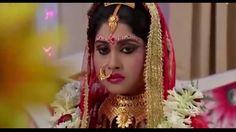 250 Best Bangla serial images | Dance videos, Dance, Dancing