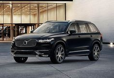 http://releasedatecars2016.com/2016-volvo-xc90-review-and-price/ Volvo managed to build a safe car, they have been doing this for many years, and when we first saw the 2016 Volvo XC90 we concluded that they know how to build an amazing vehicle as well. The new 2016 Volvo XC90 is really an amazing vehicle in every aspect and we could hear from this company that their new model that is about to hit the market is the future of the company.