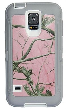 Huaxia Datacom Camo Tree Shockproof High Impact Hybrid Defender Case Cover for Samsung Galaxy S5 SV i9600 (Not for S5 active, Not for S5 Sports) - Pink Camo Tree on White Core Huaxia Datacom http://www.amazon.com/dp/B00OFGKDO8/ref=cm_sw_r_pi_dp_ckVHub068WZ8X