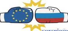 L'UE condamne la Russie à indemniser un des assassins de Nemtsov  DES JUGES DE MERDE ILS DOIVENT S'OCCUPER DE LEUR AFFAIRE ET SURTOUT DE NE RIEN FAIRE SERA LE MIEUX POUR TOUT LE MONDE DES INCAPABLES AUX ORDRES DES NEOCONS DES USA