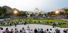 Slikovni rezultat za trg kralja tomislava The Square where concert of  2 Cellos+ Zucherro,others is in Zagreb Croatia is,strarst  live for free after 5 years of their appearance in the world-IS,NO PLACE LEFT