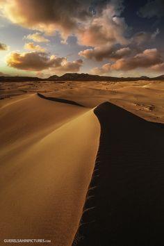 Photograph Shadows by guerel sahin on 500px