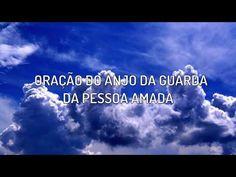 Oração para o Anjo da Guarda da pessoa amada: oração para o amor | WeMystic Brasil