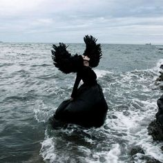 Helen Warner | Photography