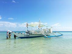 Bantayan Island and Visyas Region. Travel Packages, Accommodation and Activities. Discover the heart of the Philippines! Kalanggaman Island, Islands, Bantayan Island Cebu, Leyte, Travel Tours, Santa Fe, Sailing Ships, Philippines, Trip Advisor