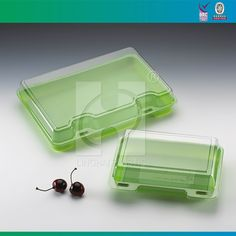 Take Away Food Container $0.026~$0.185 Plastic Food Packaging, Food Box Packaging, Disposable Lunch Boxes, Sandwich Packaging, Vegetable Packaging, Plastic Design, Lunch Box Recipes, Bento Box Lunch, Food Goals
