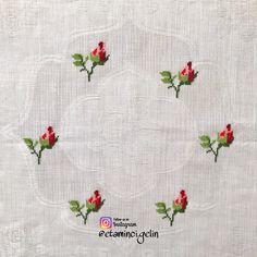 Cross Stitch Flowers, Cross Stitch Patterns, Rugs, Instagram, Bed Spreads, Decor, Cross Stitch, Needlepoint, Farmhouse Rugs