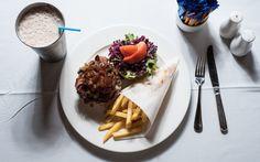 Day-Trip Dining | Australia Day | Greater Sydney | Broadsheet Sydney -  Broadsheet