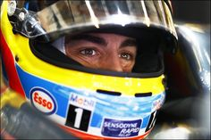 Stipendi piloti F1 2017: Alonso saldamente davanti, Wehrlein ultimo