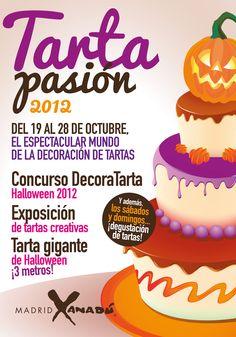 http://www.madridxanadu.com/blog/index.php/tarta-pasion-2012-el-espectacular-mundo-de-la-decoracion-de-tartas/#more-461