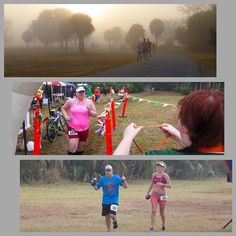 Savannah Rails to Trails 25k & 50k. January 10, 2015. Hope to see you there!
