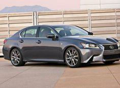 Lexus IS F price - http://autotras.com
