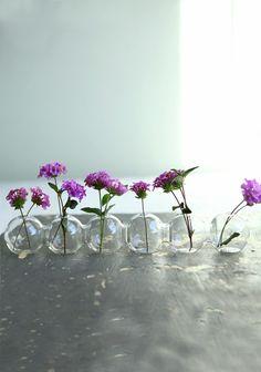 Nifty vase