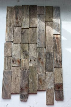 Awesome Lobster Trap DRIFTWOOD CRAFT by BEACHGLASSSWEPTASHOR, $20.00