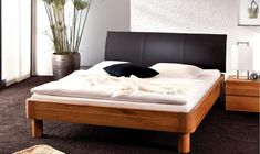 12 Best Hasena Oak Line Beds Images In 2015 Eiche