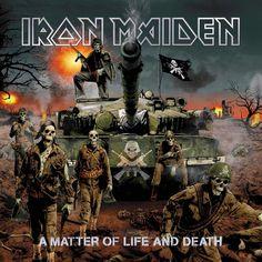eddie iron maiden images | Iron Maiden Wallpaper 1280x1280 Iron, Maiden, Eddie, The, Head