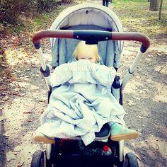 Thanks @natuerlichanna #abcdesign #abcdesign_viper4 #viper4 #styledesigns #thinkbaby #familylife #littlegirl #babygirl #outandabout #familytime #smiling #stroller #pram #pushchair #kinderwagen #picoftheday