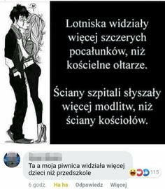 Wtf Moments, Poland, Haha, Cancer, Humor, Memes, Funny, Quotes, Anime