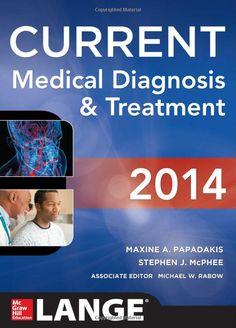 Current Diagnosis & Treatment: Psychiatry, 3e