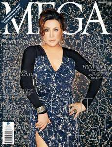 Anniversary Issue of Mega Magazine Sharon Cuneta, 20th Anniversary, Celebs, Celebrities, All About Fashion, Movie Stars, Singer, Style Inspiration, Retro