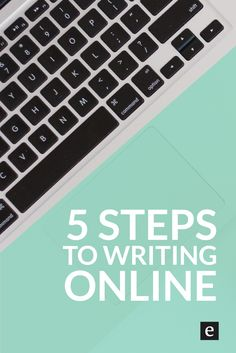 How To Submit Creative Writing Online Using Submission Managers     Pinterest