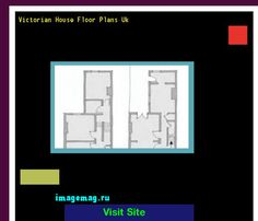 Off the shelf house plans uk - House plans