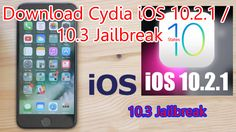 What are the latest stats for iOS 10.2.1 jailbreak and for iOS 10.3 iPhone and iPad? No jailbreak for iOS 10.2.1 and iOS 10.3. The jailbreak community is still quiet. No results on the launch of Cy…