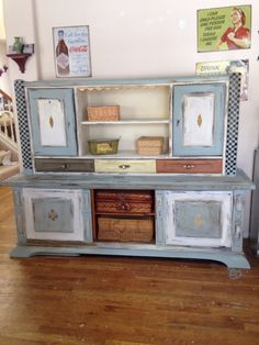 German Shrunk Value German Wall Unit 500 Orleans In Ottawa Ontario For Sale Stuff To