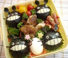 トトロ My Neighbor Totoro