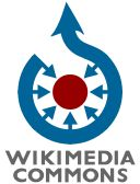 Wikimedia Commons: free images--helpful for education presentations