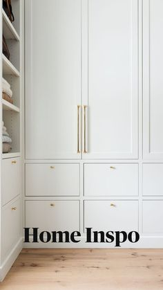 Wall Storage Cabinets, Kitchen Pantry Cabinets, Mudroom Cabinets, Built In Cabinets, Kitchen Storage, Tall Cabinet Storage, Wall Pantry, Tall Pantry Cabinet, Cabinets To Ceiling