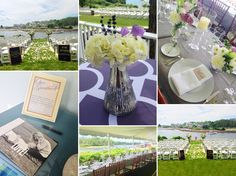 Congratulations to our beautiful couple Callie & Tyler! We were honored to design the custom floral arrangements for their Summer wedding at The Breakwater Inn & Spa in Kennebunkport, ME. The views were amazing, the weather was impeccable, and the bride... well she was simply stunning! Enjoy our sneak peek from their BIG day :) #oceanfrontweddings #waterfrontweddings #newenglandweddings #weddingflowers #summerweddings #maineweddings #customfloralarrangements