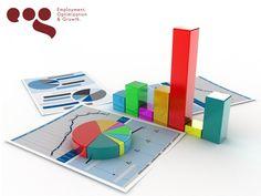 Realizamos un análisis integral de su empresa. EOG CORPORATIVO. En EOG, realizamos un análisis completo de su empresa, para conocer sus requerimientos y áreas de oportunidad y poder crear e implementar las estrategias laborales más adecuadas con el objetivo de impulsar el desarrollo y crecimiento de su negocio. En Employment, Optimization & Growth, le invitamos a visitar nuestra página en internet www.eog.mx, para conocer más acerca de nuestros servicios. #eog