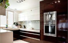 Mobilier bucatarie la comanda Maroon Double Vanity, Bathroom, Kitchen, House, Ideas, Home Decor, Washroom, Cooking, Decoration Home