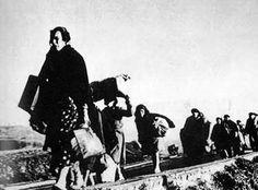 """El blog de """"Acebedo"""": El 1 de abril de 1939 se emitió desde Burgos el úl..."""