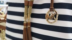 Beach Accessories, Gold Necklace, Corner, Style Inspiration, Summer, Bags, Jewelry, Fashion, Handbags