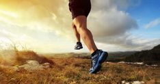 Photo about Outdoor cross-country running in early sunrise concept for exercising, fitness and healthy lifestyle. Image of happiness, body, competition - 38475966 10 Minute Cardio Workout, Cardio Workouts, Workout Routines, Video Blog, Fitness Gadgets, Shin Splints, Paz Interior, Alzheimer, Benefits Of Exercise