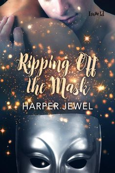 New Book Listed -  Ripping Off the Mask