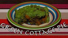 Blog on this recipe, http://getfitwithmindyeverywhere.tumblr.com/post/140806143612/green-cottage-pie-low-carb  High protein, low carb, green cottage pie, filling, comforting and perfect for St. Patrick's Day
