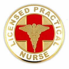 Licensed Practical Nurse (LPN) interesting topics to research in education