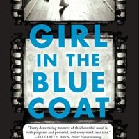 Girl in the Blue Coat by Monica Hesse - PW KidsCast by Publishers Weekly on SoundCloud