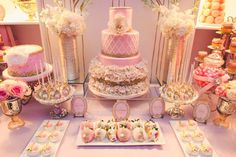 French / parisian sweet 16 party ideas photo 18 of 51 catch my party słodki Paris Birthday, Sweet 16 Birthday, 16th Birthday, First Birthday Parties, First Birthdays, Paris Sweet 16, Pink Sweet 16, Sweet 15, Princess First Birthday