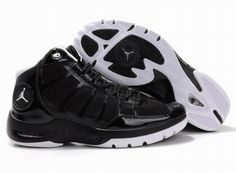 947cd6d81b9fcc cheap jordan sale Jordan Play In These F Txt Men Black White