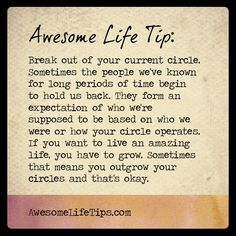 """Take a Daily """"Self Care Timeout"""" - Awesome Life Tip Attitude, Life Hacks, Life Tips, Life Advice, Trust Yourself, Life Lessons, Lessons Learned, Life Skills, Wise Words"""