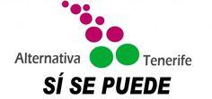 Sí se puede exige la dimisión de Rajoy ante los nuevos datos sobre los pagos de Bárcenas - http://gd.is/2WyNE9