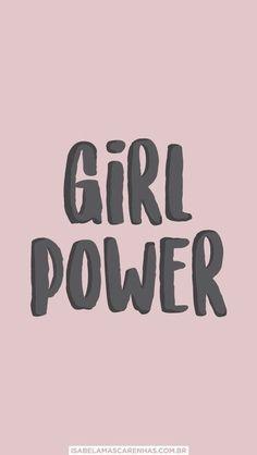 Wallpapers Tumblr, Tumblr Wallpaper, Cute Wallpapers, Disney Wallpaper, Galaxy Wallpaper, Wallpaper Backgrounds, Iphone Wallpaper, Girl Power Tattoo, Power Girl