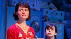 Amelie_Production_Photo_Broadway_2017_12_1164r_Phillipa Soo and Savvy Crawford in AMÉLIE, A NEW MUSICAL, Photo by Joan Marcus, 2017_HR.jpg