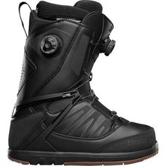 10 Best Lundhags Boots images | Boots, Shoes, Fashion