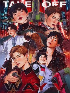 Kpop Drawings, Art Drawings, Fanarts Anime, Fan Art, K Idol, Kpop Fanart, Aesthetic Art, Nct Dream, Nct 127